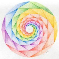Mandala's   Saturday, February 21, 2009 Part 1-spiraal2-small-.jpg
