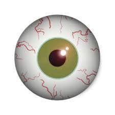 """Résultat de recherche d'images pour """"oeil halloween"""""""