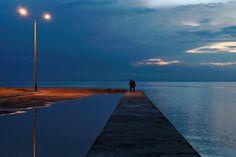Θεσσαλονίκη Thessaloniki - Macedonia Greece