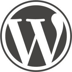 Wordpress a modo de portfolio para registrar los progresos y trabajos de los alumnos. Me parece muy buena la idea de que los alumnos tengan un portfolio digital.