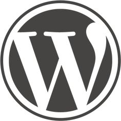 This post does a great job of explaining what the heck it means to have a self-hosted WordPress blog. (And this coming from a girl who's on Blogger.)