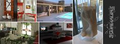 Architectural 3D Visualization Services by 3DRENALINE