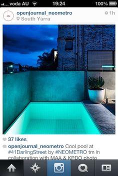via Open Journal Neometro on Instagram