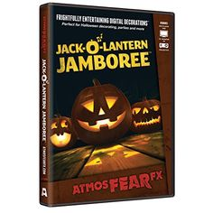 AtmosFEARfx Jack-O'-Lantern Jamboree Digital Decoration AtmosFX http://www.amazon.com/dp/B00C7WEAAK/ref=cm_sw_r_pi_dp_ZDPmub1PDV16H