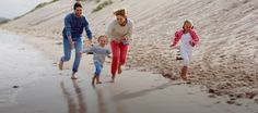 Instantly Compare the Best Term Life Insurance Quotes Online  #lifeinsurance