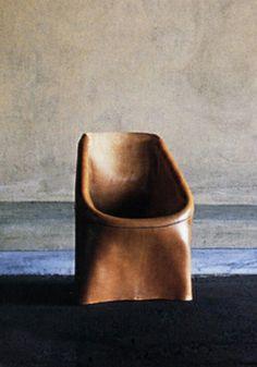 Tomek Rygalik Chair