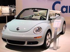 "2010 Volkswagen ""New Beetle"" Final Edition convertible Volkswagen New Beetle, Beetle Convertible, Cars, Ladybug, Automobile, Autos, Car, Trucks"