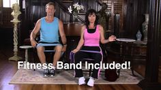 Do you find yourself having trouble controlling your overactive bladder? Suffer from loss of bladder control while exercising?  Save money and your health in just 30 days: http://www.collagevideo.com/blogs/functional-fitness-with-suzanne-andrews/56895108-help-i-leak-when-i-exercise-cough-or-sneeze-is-there-a-natural-treatment-to-stop-this #fit #fitness #workout #workoutdvds #success #goals #motivation #health #fitnessdvds #arthritis #SuzanneAndrews #FunctionalFitness #HealthwiseExercise