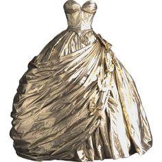 Edith Head - Costumière à Hollywood - Grace Kelly - La Main au Collet - Le Bal Masqué - 1955