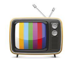 La télé, c'est peut être le plus important, en voyant les stars porter des fringues, les publicités, les films , tout y passe .. Encore une fois on peut trouver de tout aussi bien des choses tres ridicules que des look hyper avant gardistes !!