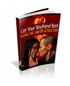 Manifest your ex back pdf book download full free other pinterest get your boyfriend back a full comprehensive guide that shows you step by step how to get him back there are two things the law of atraction emotional fandeluxe Choice Image
