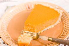 Еда в литературе - Гречневые оладьи и пирог с бататом (Маргарет Митчелл. «Унесённые ветром»)