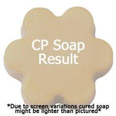 Class & Sass Fragrance Oil | Natures Garden Soap Making Fragrance Oils #classysoapscent #makingsoap #scentedsoap