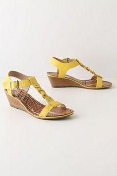 99b800cf0b9c 98 Best shoes images