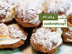 Xmas Cookies, Cupcake Cookies, Mini Pies, Pie Cake, Pavlova, Afternoon Tea, Sweet Recipes, Creme, Sweet Tooth