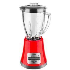 US $59.95 New in Home & Garden, Kitchen, Dining & Bar, Small Kitchen Appliances