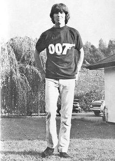 Harisson, George Harrison The #Beatles #Quiz