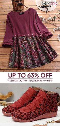 Women's Fashion Outfit With Huge Discount Today! Women's Fashion Outfit With Huge Discount Today! Women's Fashion Outfit With Huge Discount Today! Women's Fashion Outfit With Huge Discount Today! Sewing Clothes, Diy Clothes, Clothes For Women, Thanksgiving Outfit Women, Twirl Skirt, Altered Couture, Women's Fashion Dresses, Dress Patterns, Blouse Designs