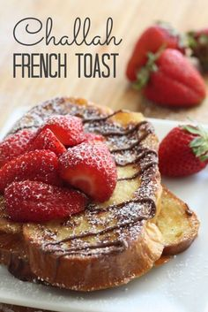 Can i make kimchi without sweet rice flour yahoo answers kim summer challah french toast recipe delicious see more recipes at catchmyparty ccuart Image collections
