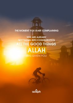 Beautiful Inspirational Islamic Posters … Keep Sharing, JazakAllah.
