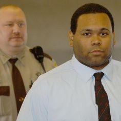 Manuel Sepulveda was found guilty in 2002 of the shotgun slayings of John J. Mendez, 19, and Ricardo E. Lopez, 20, in Polk Township.