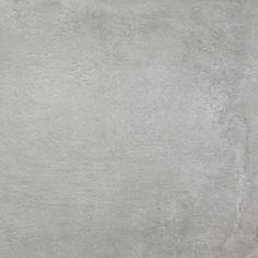 Pvc Betonoptik gepadi nexos betonoptik fliesen sichtestrich als keramikfliese