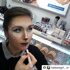 Make Up, Cosmetics, Instagram Posts, Photos, Beauty Makeup, Makeup, Maquiagem, Makeup Geek, Cake Smash Pictures