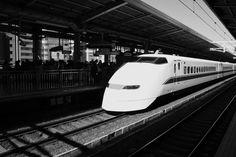 Nagoya, Japan Japan Beach, Japan Train, Japan Country, Visit Japan, Nagoya, Japan Fashion, Travel Advice, Where To Go, Places Ive Been
