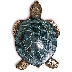 Solid Brass Sea Turtle Door Knocker TreasureGurus LLC http://www.amazon.co.uk/dp/B010TIUMZU/ref=cm_sw_r_pi_dp_4h8Nvb0BAH4FR