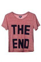 http://www.thenetboutique.com/catalogos/prendas/todas/remera-rock-end-lean
