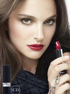 Dior 2013 藍星唇膏