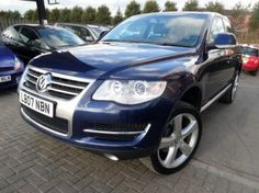 8 Best Cars For Sales Kenya Images In 2016 Car Makes Suv Cars For