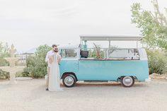 Hochzeit in Spanien auf dem Bauernhof | Hochzeitsblog marryMAG| Der Hochzeitsblog