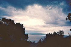 Photo38_36A
