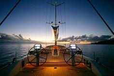 http://www.liveyachting.com/wp-content/uploads/2009/03/nautor-swan-100-4.jpg için Google Görsel Sonuçları