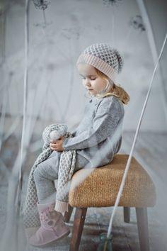 Beautiful Girl Clothes