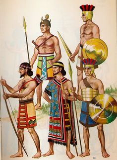 """The Sea Peoples is a generic term for several groups that contributed to the downfall of Bronze Age civilization. One of the groups, the Peleset, may have given rise to the words """"Philistine"""" and """"Palestine. Ancient Near East, Ancient Art, Ancient History, Mycenaean, Minoan, Ancient Mesopotamia, Ancient Civilizations, Ancient Greece, Ancient Egypt"""