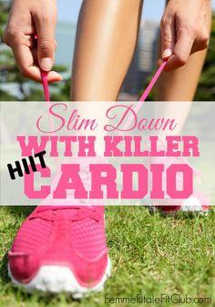 slim-down-with-killer-hiit-cardio