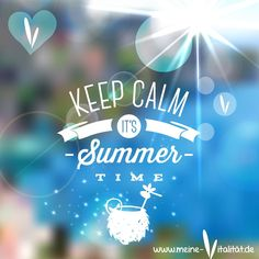Summer: We love you!