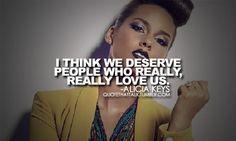 Alicia Keys Quotes | tagged as: Alicia Keys. alicia keys quotes. quotes. quote.