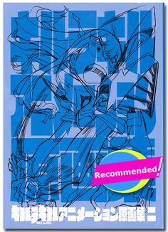 Dynomighty Eboy New York Mighty Wallet Par Eboy artiste Collectif AC-1040
