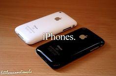 my iPhone!