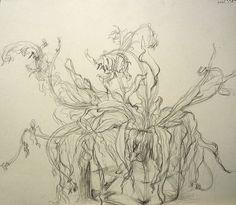 Tulip - chisako-fukuyama