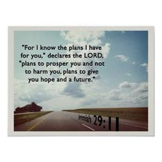 Love this verse! It has gotten me through many hard days:) God is faithful!!!