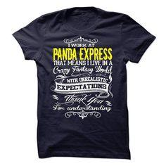 Work At Panda Express Hoodies New T Shirts, Hoodie. Shopping Online Now ==►…