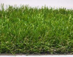 Cómo cuidar el césped artificial - http://www.jardineriaon.com/como-cuidar-el-cesped-artificial.html
