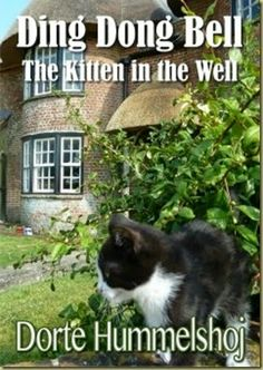 Ding Dong Bell, The Kitten in the Well is a quick and entertaining short story.