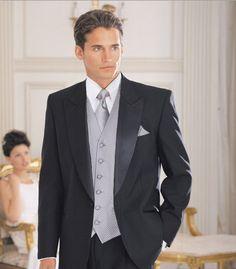 wedding tuxedos for groom - Google Search
