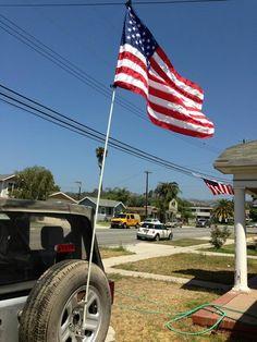 3 Way Flag Pole Holder Pole Bracket Flag Poles Bases