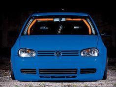 2003 Volkswagen Gti 20Th Anniversary